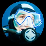 conseil choisir masque plongée sous marine subea