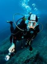 subea julien diving equipment product engineer