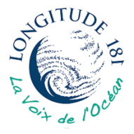longitude 181 underwater fauna flora protection association