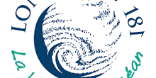 longitude 181 underwater fauna flora protection association