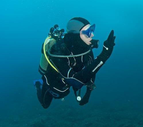 conseil comment choisir gants plongée sous marine entretien subea