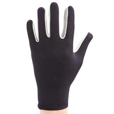 conseil comment choisir gants zabal plongée chasse sous marine subea