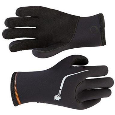 conseil comment choisir gants plongée néoprène 5mm subea