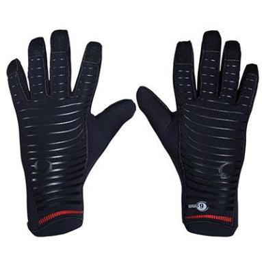 conseil comment choisir gants plongée néoprène bero 6,5mm Subea
