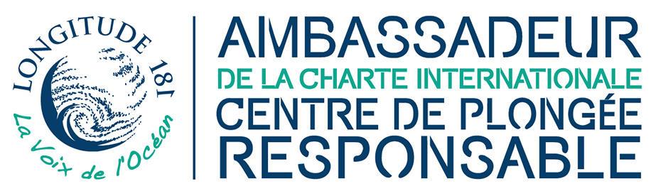 ambassadeur longitude 181 plongeur responsable atelier bleu