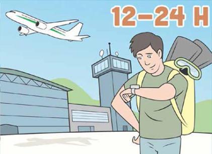 conseils sécurité plongée sous marine dan europe avion subea