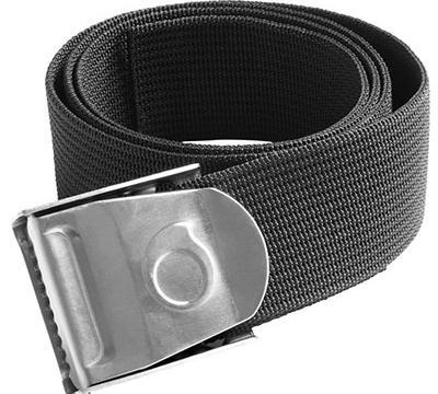 conseil choisir lestage plongée accessoires ceinture subea