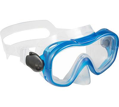 conseil choisir masque snorkeling plongée mono hublot subea