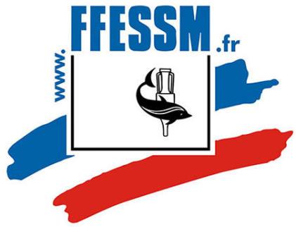 conseil formations plongée sous marine organisme FFESSM subea