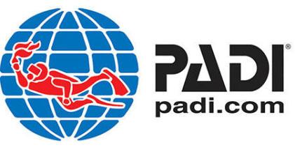 conseil formations plongée sous marine système PADI subea