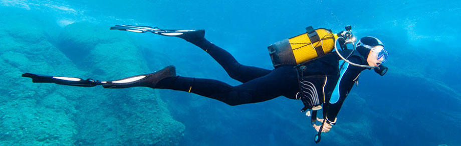 10 reasons to start scuba diving fitness subea