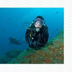 tips service scuba diving equipment subea regulator