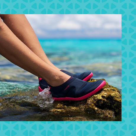 blog test uv aquashoes centre conception subea