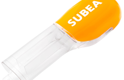 tips snorkel subea easybreath frequently asked questions