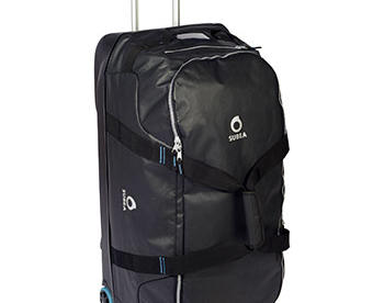 article magazine plongez sac bagage plongée 120 litres subea