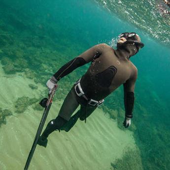 conseil réglementation et sécurité pratique chasse sous-marine subea