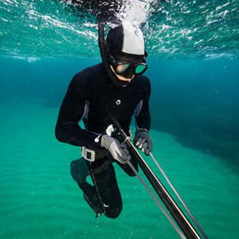 réglementation sécurité pêche responsable mailles mer méditerranée atlantique manche mer du nord chasse sous-marine subea