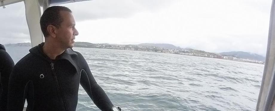 lutter contre le mal de mer en plongée règle des 4F astuces prévention subea