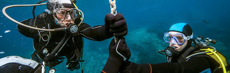 lutter contre le mal de mer en plongée sous l'eau astuces prévention subea