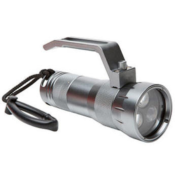 subea diving lamp