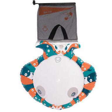 olu 100 observation snorkeling buoy subea