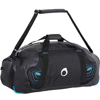 sac portable plongée subea