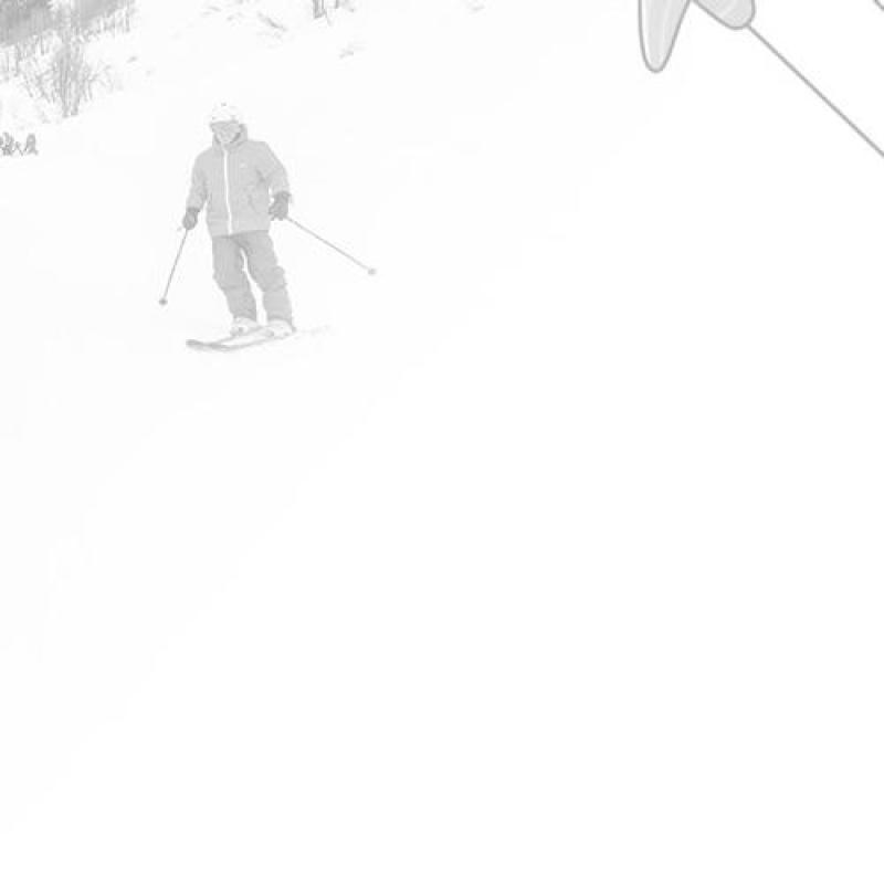 Comment faire aimer le ski aux enfants ?