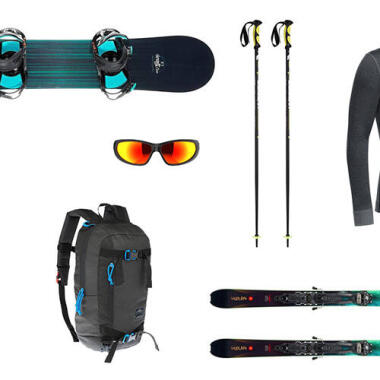 wintersport-checklist