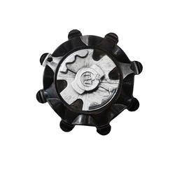Spikes voor golfschoenen PULSAR PINS - 148190