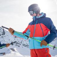 bonne taille ski - teaser