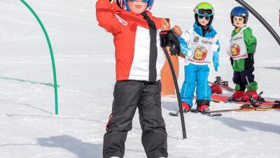 age_enfant_ski_teaser.jpg