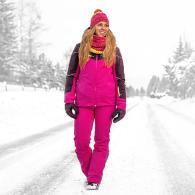 bien habiller hiver teaser