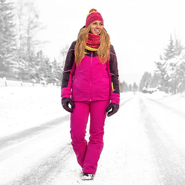 32d0ad9428d4d Bien s'habiller pour la pratique des sports d'hiver | Wedze