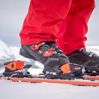 bien regler fixation ski teaser