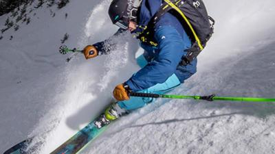 bien_skier_hors_piste_teaser.jpg
