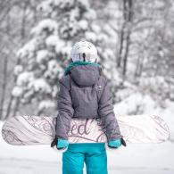 choisir pratique snowboard teaser