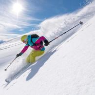 choisir baton de ski teaser