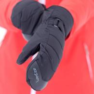 choisir gants moufles teaser