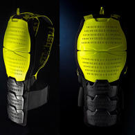 choisir protection dorsale teaser
