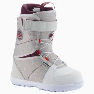 choisir boots snowboard teaser