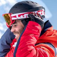 choisir casque ski teaser