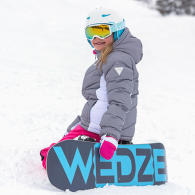 choisir snowboard enfant teaser