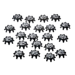 Spikes voor golfschoenen PULSAR PINS - 148198