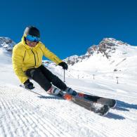 quizz niveau ski teaser