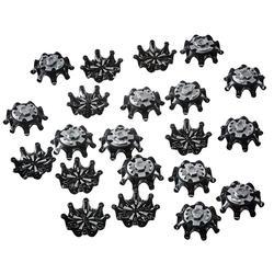 Spikes voor golfschoenen PULSAR PINS - 148199