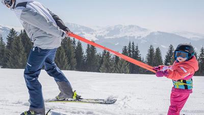 teaser_harnais_initiation_ski_enfant.jpg