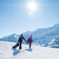 réimpermébailiser sa veste de ski avec wed'ze ski et snowboard