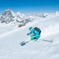 comment porter les sous-vêtements de ski les conseils de wed'ze