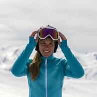 Comprendre comment mettre un masque avec un casque de ski avec wed'ze