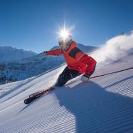 les conseils wed'ze pour progresser en ski